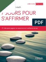 7-jours-pour-saffirmer-21-cles-pour-gagner-en-assurance-et-confiance-en-soi-by-Auriol-PhilippeVervisch-Marie-Odile-z-lib.org_.epub_