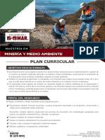 mineria y medio ambiente