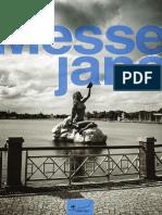Coleção Pajeú - Messejana_edmar Freitas