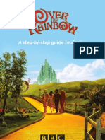bbc_over_the_rainbow_singing_guide