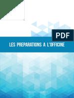 Guide Initiation Partie2