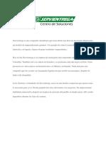 ARTICULO DE REVISION EMPRENDIMIENTO EN COLOMBIA- ANDRES ANGULO
