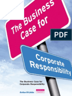 The_Business_Case__for_CSR_2003