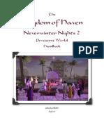 haven_handbook