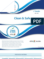 sessao-2-formacao-selo-clean-safe-aat-avt