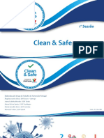 sessao-1-formacao-selo-clean-safe-et-al-avt-aat