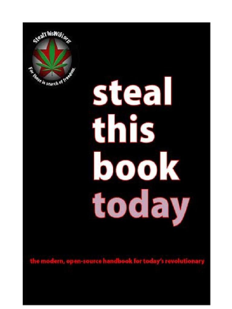 Steal This Book Email Hippie - Vinyl wrap for motorcycle helmetsmiscellaneous vinyl graphic wraps autotize
