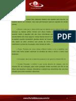 design_interiores_pdf_01