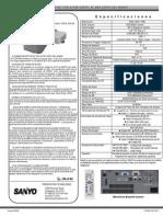 PLC XL51B-W (2)