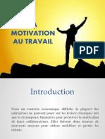190736840-Motivation