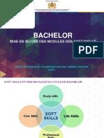 Soft skills_Bachelor