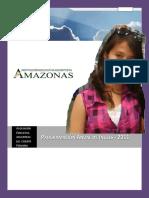 Prog. Anual Inglés_Amazonas_RMedina