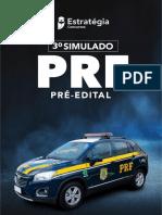 3 PRF