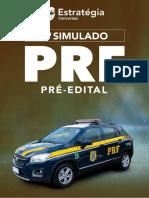 5 PRF