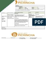 31 08 2020-C042-SS-MUSICA Planif Diario