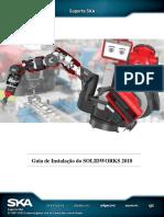 DT__Guia_de_Instalacao_do_SolidWorks_2018