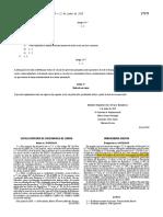 V2_DR_1º Desp. 4289-2018AlteraçãoPLano de Estudos LE