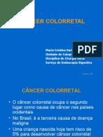 ca-colorretal