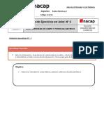 AAI_ELSP01_GE2-INTENSIDAD-DE-CAMPO-Y-POTENCIAL-ELECTRICO