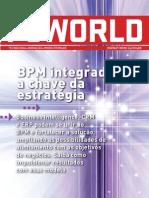 pcw_extra_bpm_integrado
