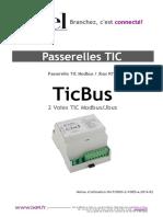 nu-ticbus-2-voies-a-2016-02