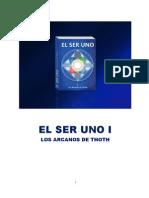 EL SER UNO - I-Los Arcanos de Thoth 5e4e1c0e25e