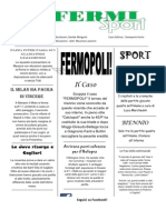 Fermi Sport 9
