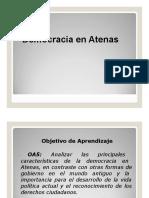 democracia en atenas-Séptimo (1)