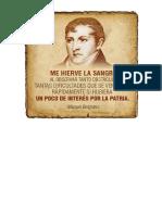 biografia de belgrano 1