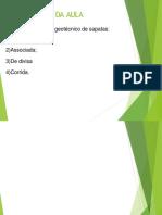 AULA05c-FUNDACOES-DIRETAS-DIMENSIONAMENTO-GEOTECNICO