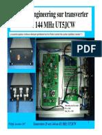 Transverter-28_144_432-MHz-UT5JCW