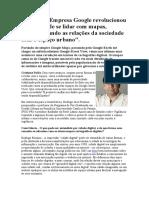 Firmino [www.oei.es-divulgacioncientifica-entrevistas_146.htm]