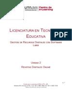LTE_SoftwareLibre_Unidad 2