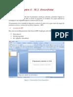 4-PowerPoint ( Www.espace-etudiant.net )