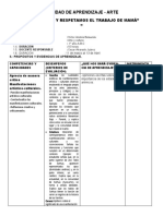 2019-II-UNIDAD-DE-APRENDIZAJE-1-VAB-