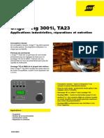 430855 Fr FR Factsheet Main 01