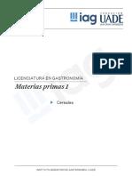 LIC---Materias-primas-1---Cereales