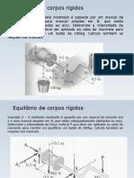 9-Estática_e_Equilíbrio_dos_Corpos_Rígidos_-_Três_dimensões_2