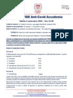 1deg-rapid-fide-anti-covid-accademia_05-09-2020