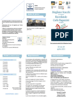 mogliano-scacchi-42ordfed-ricordando-carlo-ragazzini-12ordfed_23-04-2021