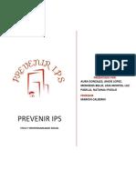 PREVENIR IPS FINALIZADO (1)