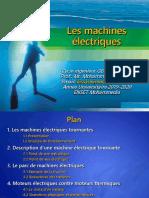 introduction_machines electriques
