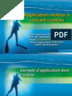 application mcc