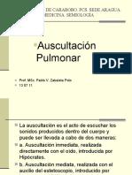 Auscultación Pulmonar 14 07 11A