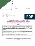questionnaire-FR