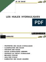 H001 FLUIDES