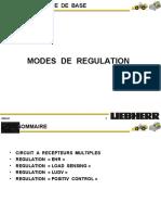 h010 Regulation
