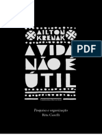 VIDA_NAO_E_UTIL_A-9788535933697