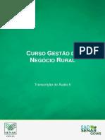 gnr_texto_audio05