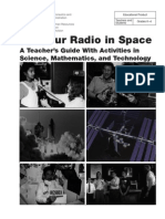 Amateur.Radio.in.Space